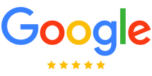 5 Star Google Review-Loxahatchee Tree Trimming and Tree Removal Services-We Offer Tree Trimming Services, Tree Removal, Tree Pruning, Tree Cutting, Residential and Commercial Tree Trimming Services, Storm Damage, Emergency Tree Removal, Land Clearing, Tree Companies, Tree Care Service, Stump Grinding, and we're the Best Tree Trimming Company Near You Guaranteed!